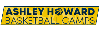 Ashley Howard Basketball Camps